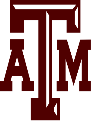 banner library stock College student alleges unjust. Texas a&m clipart