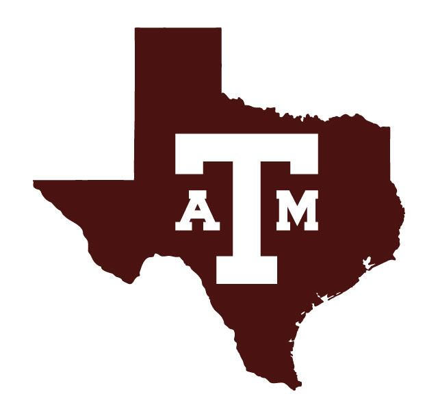 banner Aandamp logo a m. Texas a&m clipart
