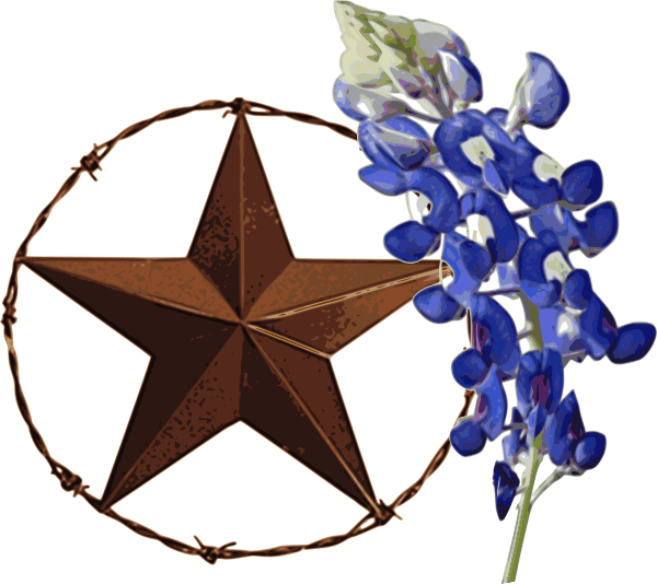 clip art royalty free Welcome to the website. Texas bluebonnet clipart