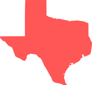 picture royalty free Texas clipart. Free cliparts download clip