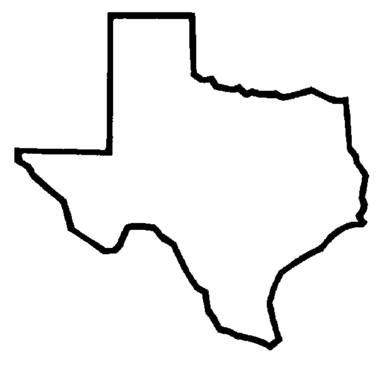 svg freeuse download Texas clipart. Pin by erin sierra