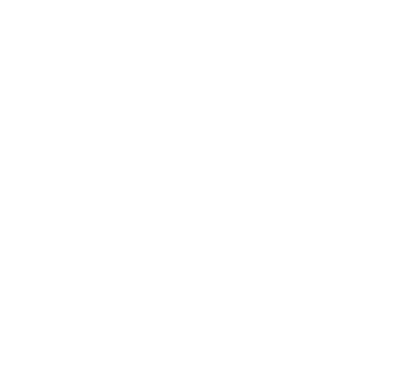 clipart black and white download State of texas clipart. White clip art at