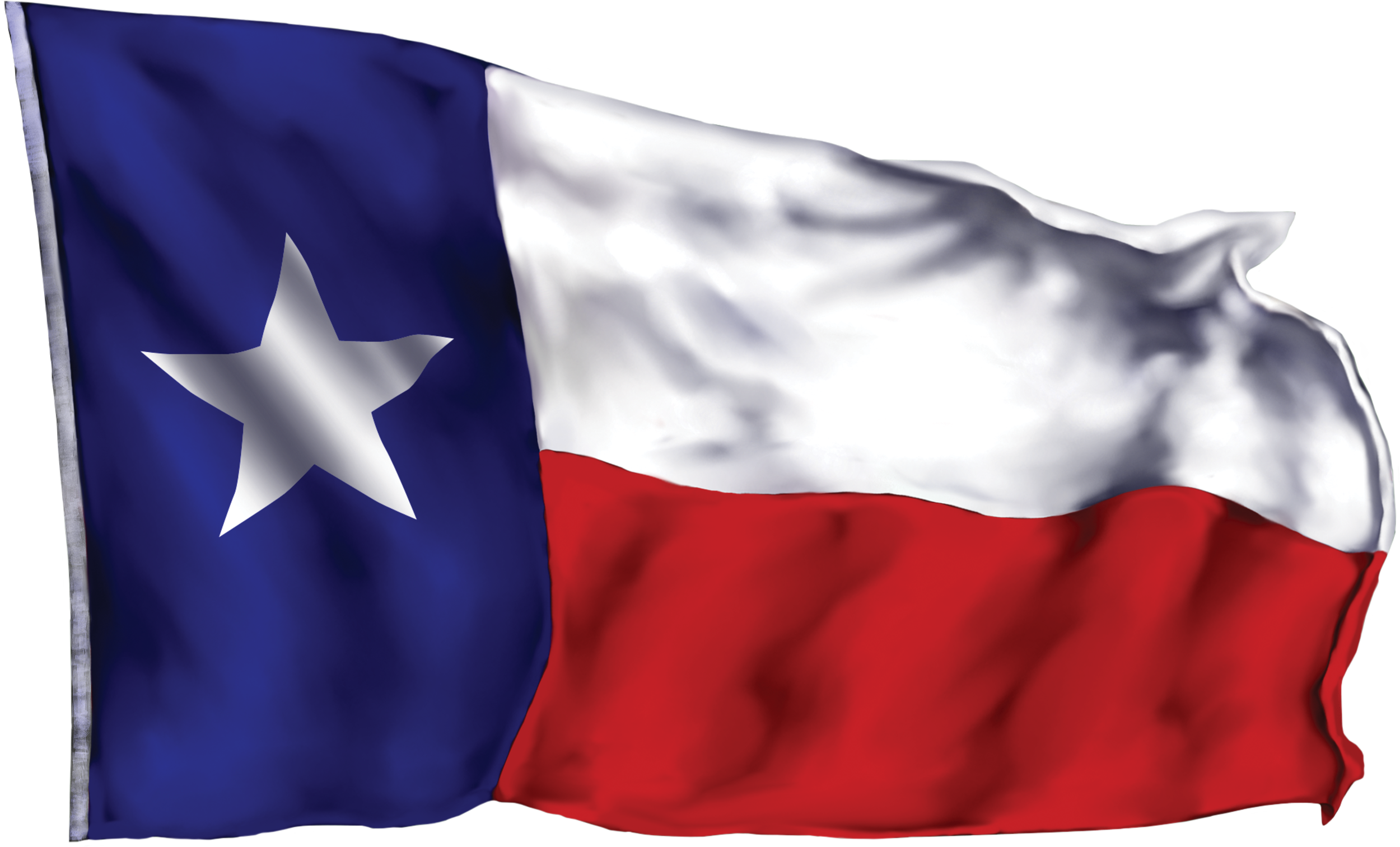 picture freeuse download  clip art clipartlook. Texas flag waving clipart