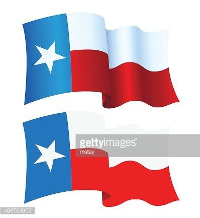 clip art library download Image clip arts . Texas flag waving clipart