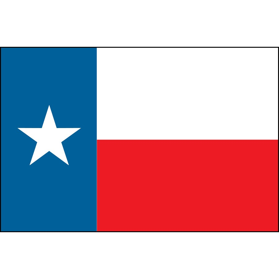 clipart library download Texas flag waving clipart. Images of free download