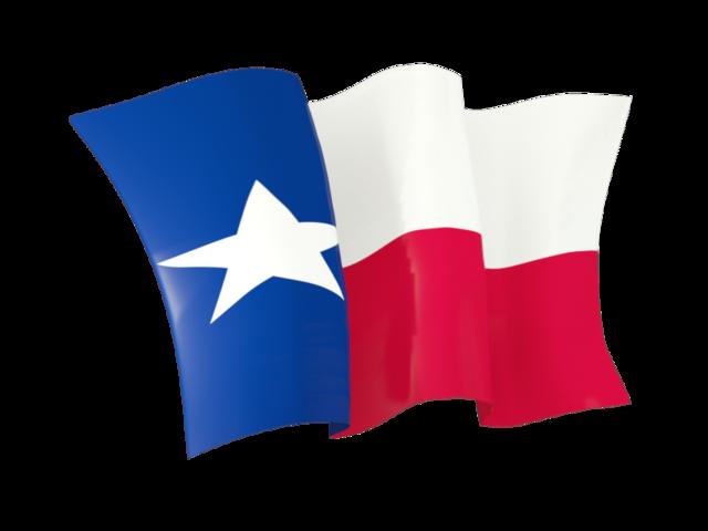 clip transparent download Texas flag waving clipart. Drawing at getdrawings com