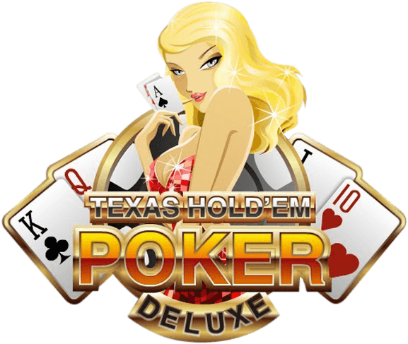 graphic library download Texas holdem clipart. Poker deluxe on pc