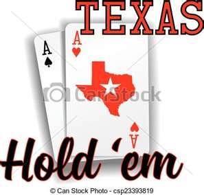royalty free library Texas holdem clipart. Poker clip art bing
