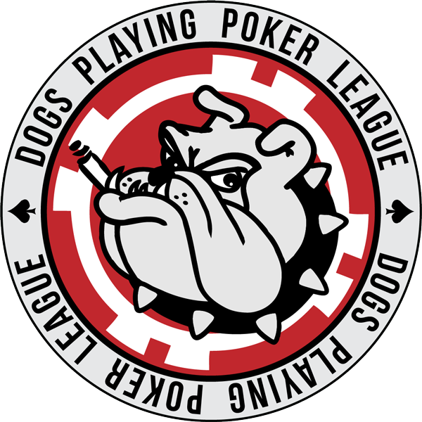 jpg free library Dogs playing poker l. Texas holdem clipart