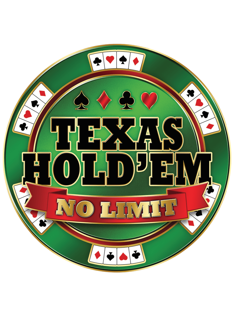 image freeuse stock Texas holdem clipart. Starts this tuesday oct