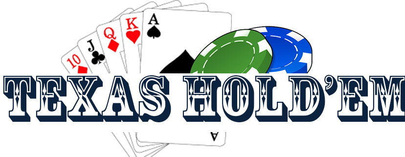graphic freeuse Free poker download clip. Texas holdem clipart
