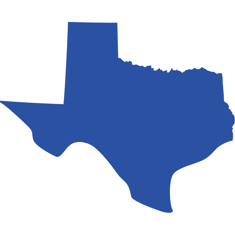 library Map silhouette at getdrawings. Texas outline clipart
