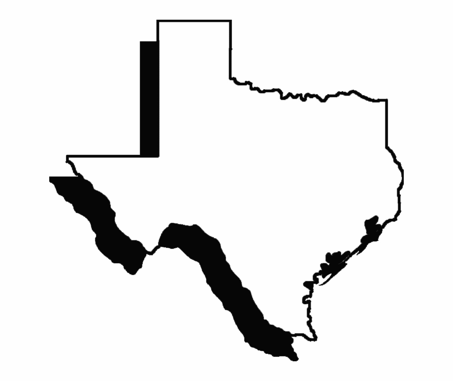 banner download New users png free. Texas outline clipart