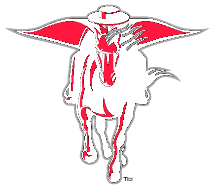 clip transparent library Rangers logo clip art. Texas ranger clipart