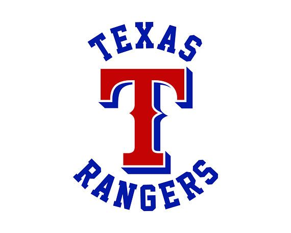 royalty free stock Pin on cricut svg. Texas ranger clipart