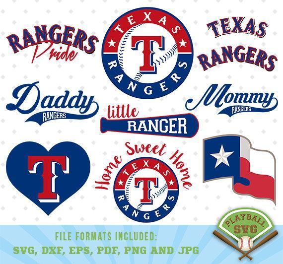 jpg download Rangers svg files baseball. Texas ranger clipart