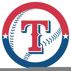 image free download Texas ranger clipart. Rangers baseball free images