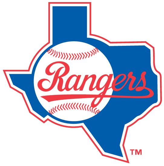 clipart freeuse library Rangers logos the best. Texas ranger clipart