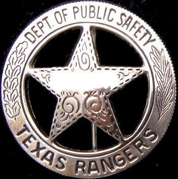 banner free download Mounties vs rangers historytalk. Texas ranger clipart
