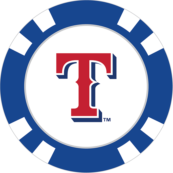 clip library Texas ranger clipart. Poker chip page of