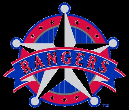 banner library Texas rangers clipart. Logos free clipartlogo com