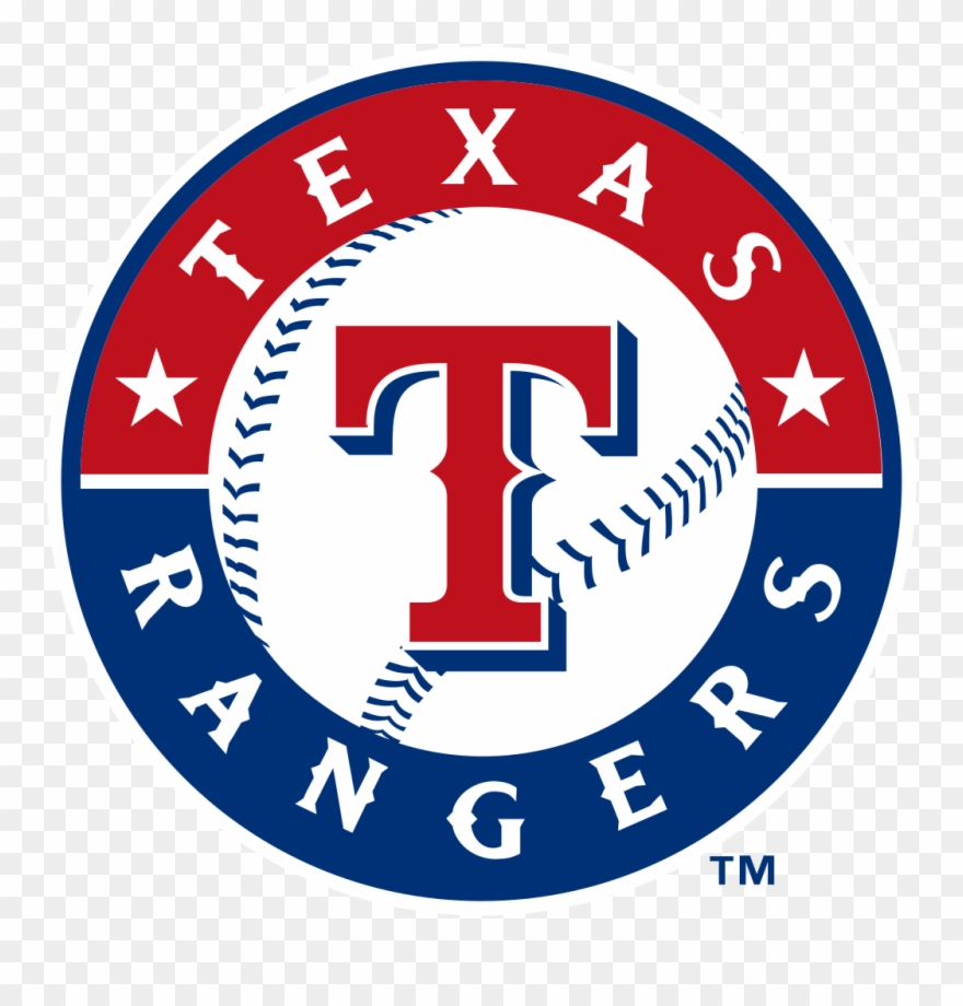 picture freeuse Texas rangers clipart. Diocesan night at the