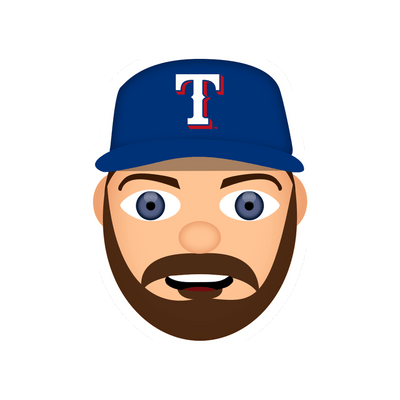 image royalty free Logo transparent png stickpng. Texas rangers clipart