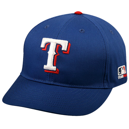 download Texas rangers clipart. Create official mlb hat