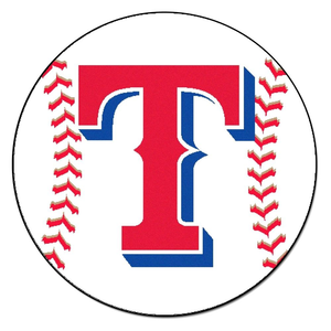 picture free download Free images at clker. Texas rangers clipart