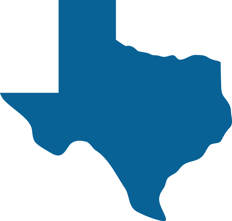 png freeuse library Texas shape clipart. Png transparent images pluspng