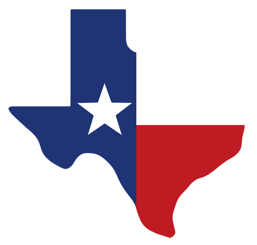 svg royalty free library Texas shape clipart. Cc tee copy png