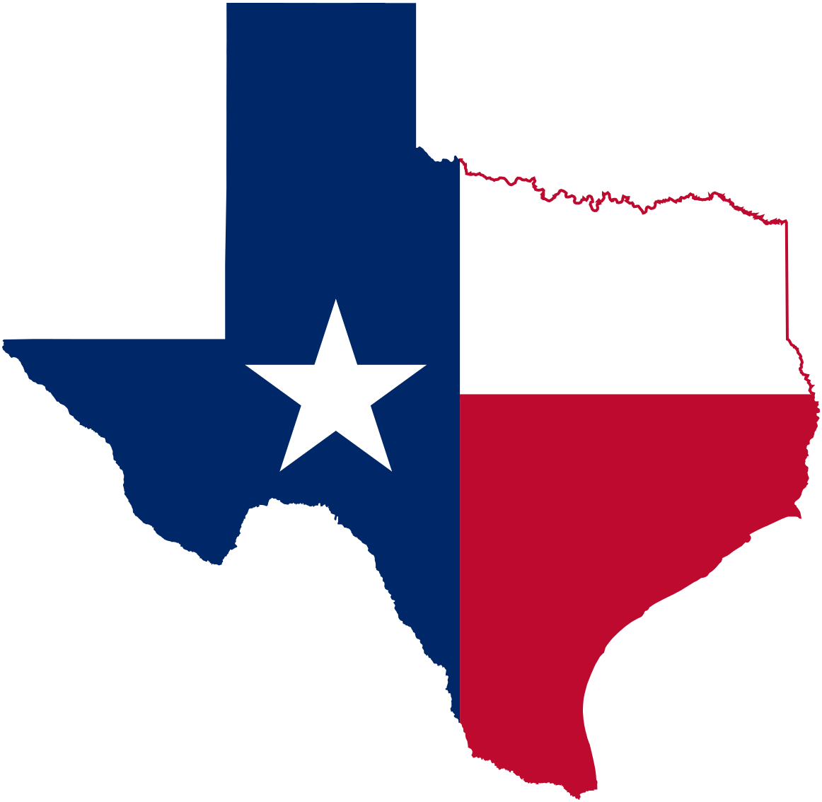 clipart library stock Map drawing bnhspine com. Texas shape clipart