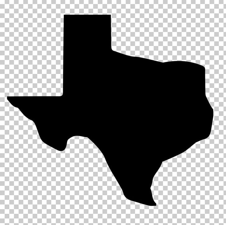 clip art library library Texas shape clipart. Png angle art black