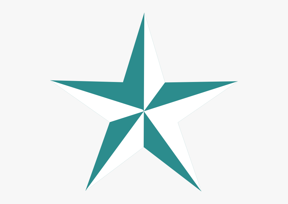 image stock Texas star clipart. Stars png clip art