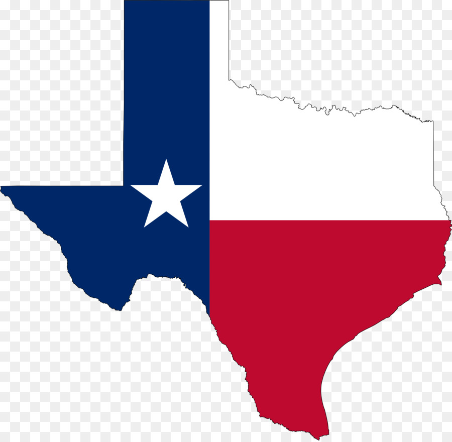 clip black and white download Station . Texas state clipart
