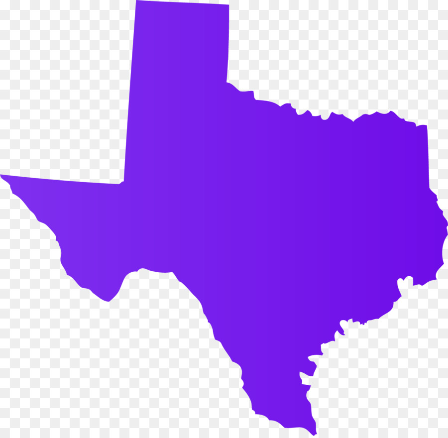 image free stock Shape clip art . Texas state clipart
