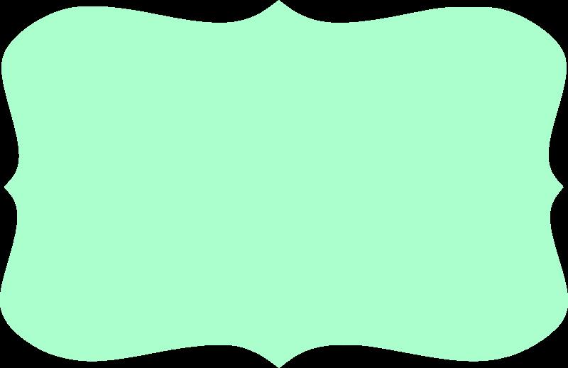 jpg free Fancy Text Box Clipart