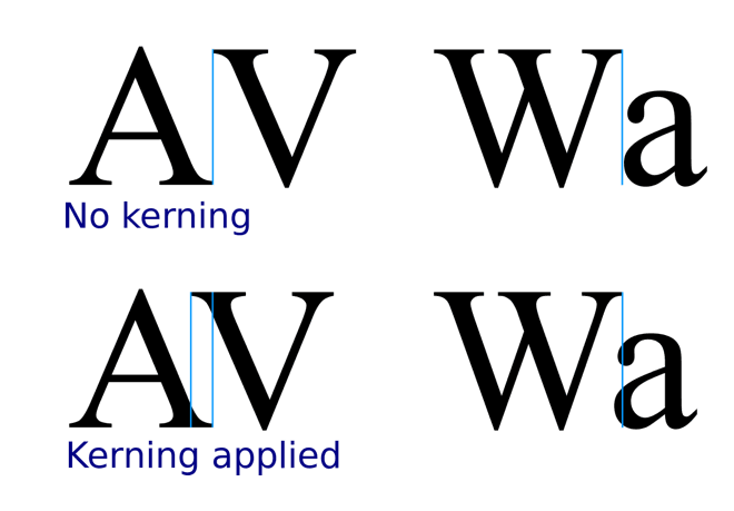 svg black and white library Text svg. How to work with