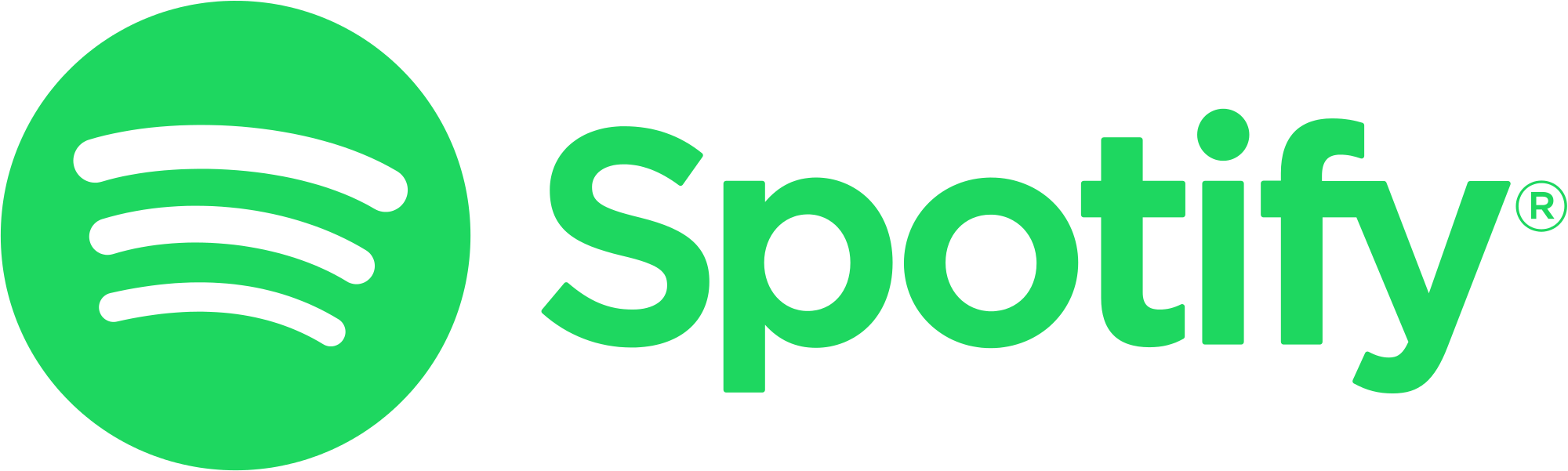 free download Text svg. File spotify logo with