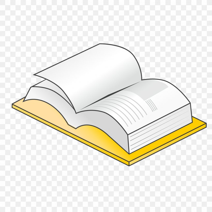 clip library stock Png x px book. Textbook clipart educational material.