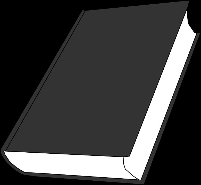 clip black and white Image gratuite sur Pixabay