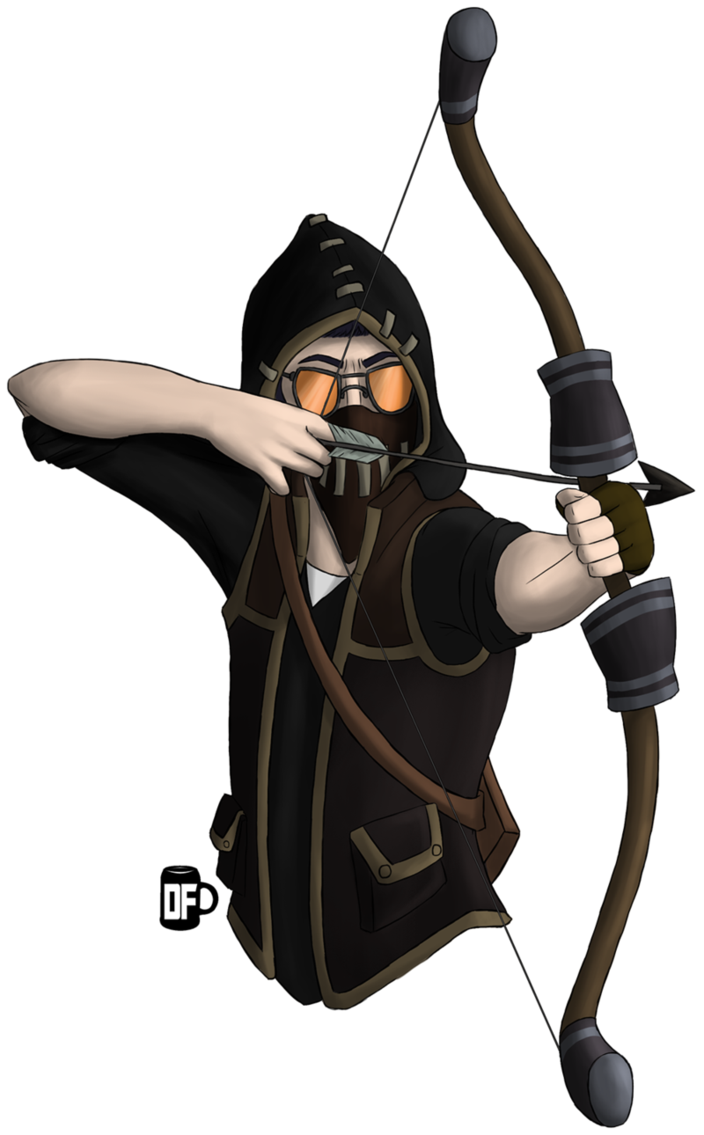 clip freeuse download tf2 drawing loadout #104708309
