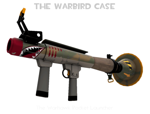 graphic freeuse tf2 drawing rocket launcher #104706877