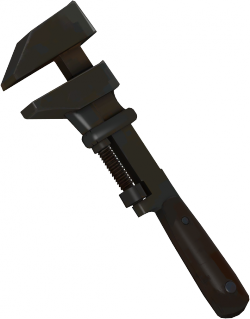 clip art free Wrench