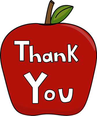 image freeuse stock Thanks clipart. Images of thank you.