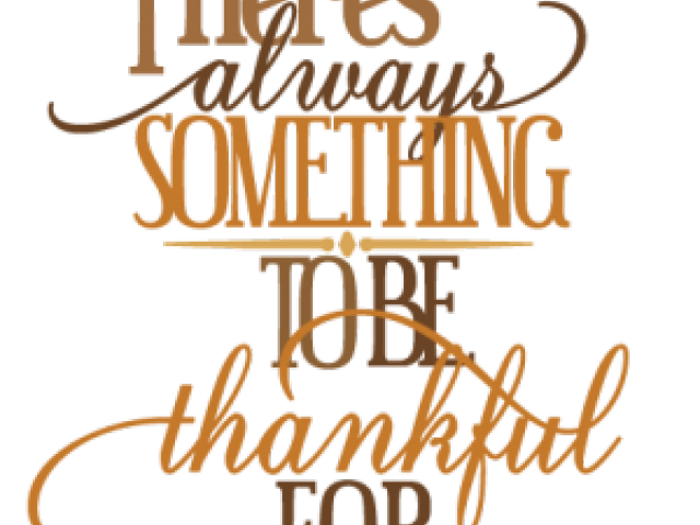 banner transparent download Thankful clipart. Forever cliparts free download