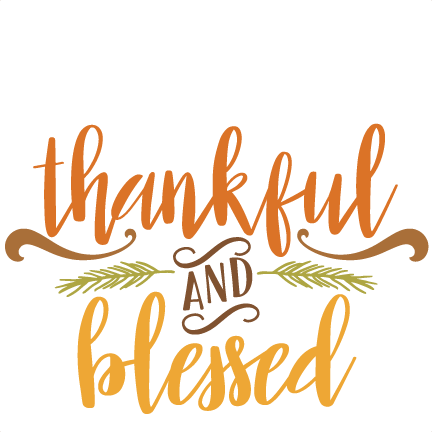 clip art black and white library  collection of and. Thankful clipart