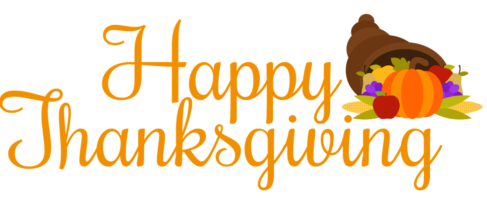 png royalty free stock Thanksgiving borders clipart.  collection of for