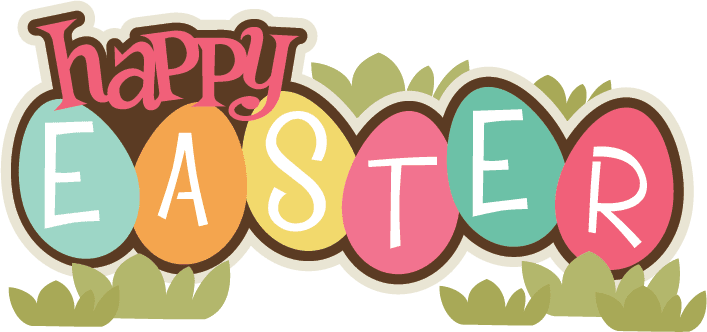 picture royalty free stock Amazing easter cliparts free. Happy day clipart
