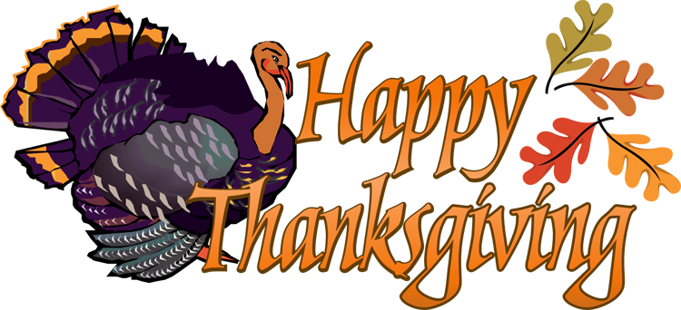 jpg black and white Best Happy Thanksgiving Clip Art Free Download